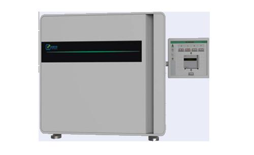 全自动血培养仪(MK/BACT-60)