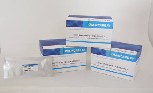 http://www.maincare.cn/data/images/product/20180710092002_197.png