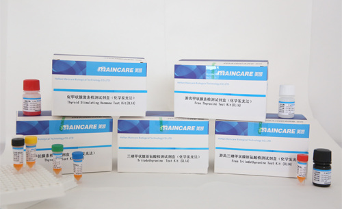 http://www.maincare.cn/data/images/product/20180710093459_990.png