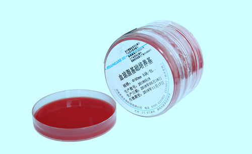 http://www.maincare.cn/data/images/product/20180710165536_885.png