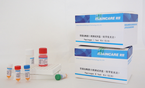 http://www.maincare.cn/data/images/product/20180718115219_467.jpg