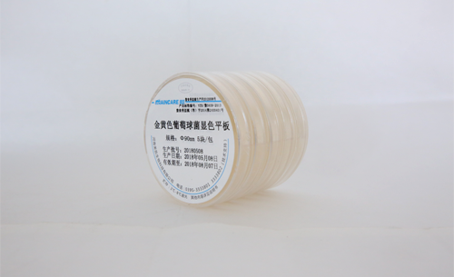 http://www.maincare.cn/data/images/product/20181124153529_269.png