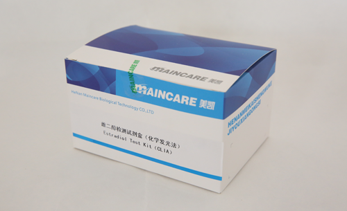 http://www.maincare.cn/data/images/product/20181124162856_284.png