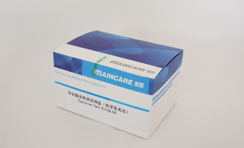 http://www.maincare.cn/data/images/product/20181124163026_773.png