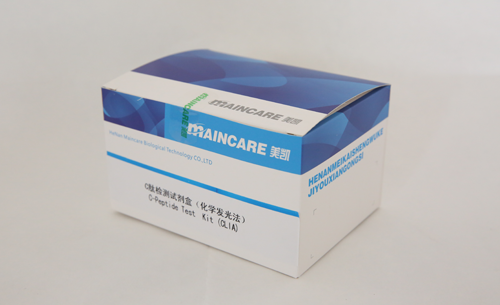http://www.maincare.cn/data/images/product/20181124165417_366.png