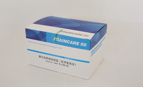 http://www.maincare.cn/data/images/product/20181126100602_988.png