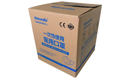 http://www.maincare.cn/data/images/product/20200401164841_757.jpg