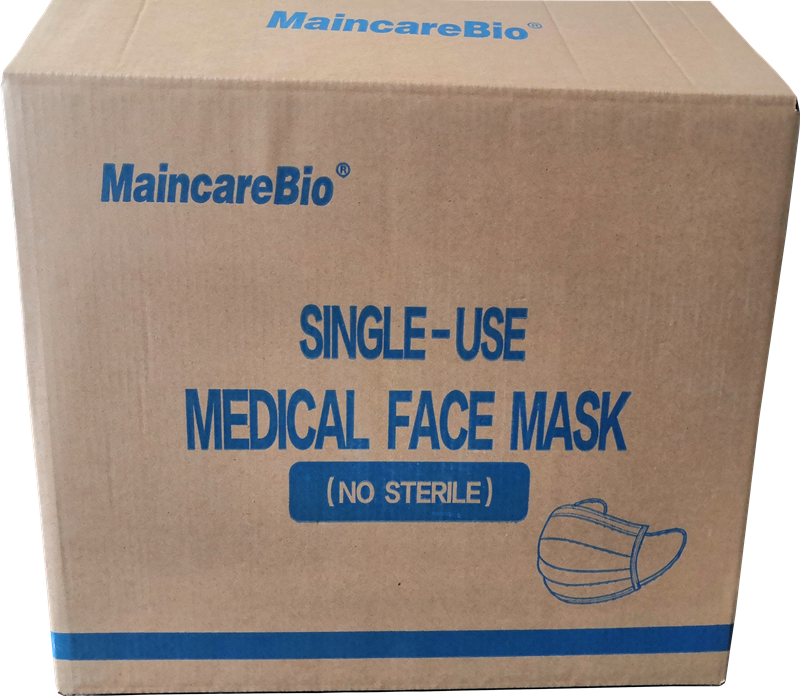 http://www.maincare.cn/data/images/product/20201028144914_411.png