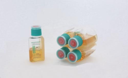 厌氧血培养瓶